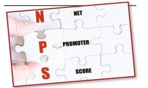 NPS banken